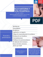 lactancia materna en la atencion pediatrica.pdf
