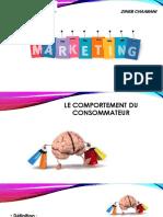 Comportement Du Consommateur-lG1et2-Zineb (Wecompress.com)