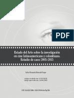 Estado_del_Arte_sobre_la_investigacion_en_cine_lat