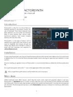 factorsynth_user_manual
