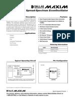 pdf_DS1086-DS1086Z   Maxim-Dallas.pdf