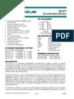 DS1077.pdf