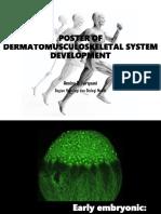 Poster Lab Embriologi DMS TA 1920
