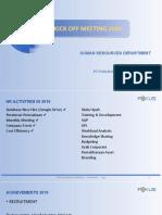 HR Department KOM 2020.pptx