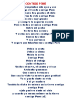 CONTIGO PERÚ.docx