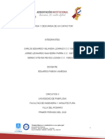 laboratorio de circuitos1.docx