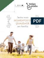 ebook-tenha-mais-momentos-de-qualidade-em-familia-amigo-violao-1