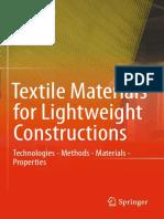 2016_Book_TextileMaterialsForLightweight (1).pdf