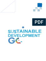 SDGs Booklet Web En