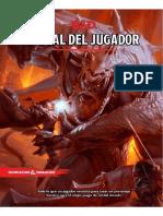 D&D. Manual del Jugador.pdf