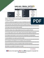 LECCIÓN 28 - CAN Y SHOULD + PRONOMBRES OBJETO.pdf