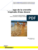 rapport-639.pdf
