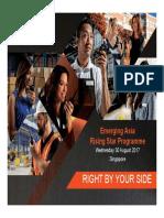 Emerging Asia Rising Star Programme - Vertex Standard - PUBLISH.pdf