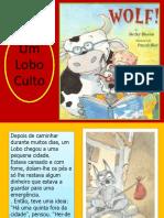 umloboculto-100305071555-phpapp01.pdf