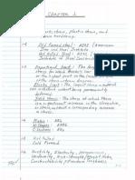 Steel-Design-McCormac-5th-edition-Solution-Manual.pdf
