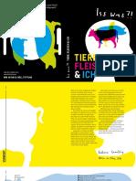 20161117_isswas_tiere_fleisch_und_ich.pdf