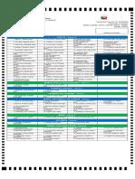 MAGALLANES.pdf