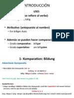 Komparativ.pptx