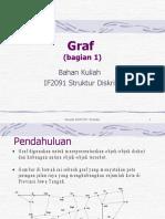 09.Graf bagian 1.ppt