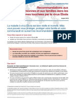 Guidance prevention sur ebola.pdf