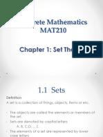 Chapter 1 Set Theory.pdf