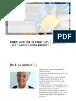Clase 1 AP 2020.pdf