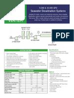 ISI SWRO.pdf