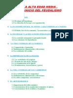 TEMA 3 FEUDALISMO.doc