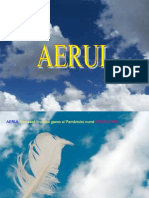 презентация про воздух