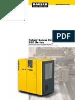 Rotary-Screw-Compressors-BSD.pdf