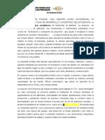 TA DE EFPA EN FORESTACION.docx