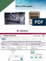216285494-Chiller-vs-VRF.pdf