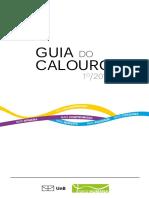 guia_calouro_1_2018.pdf