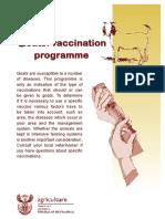 goats_vaccination.pdf
