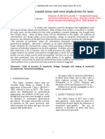 EC7-fundamental-issues-and-its-implications-on-users-pdf.pdf