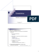 5 Aplicaciones  MODELOS_PROBABILISTICOS_DISCRETOS (2)