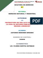 ANTONIO REDONDO BRIGIDO Act. 3.docx