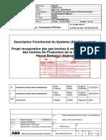 Description Fonctionnel du Système (SCADA system).pdf