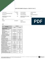 RelatorioSimulacao (4).pdf