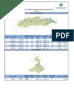 Boletim_PCD_Rios_25_07_2019.pdf