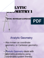 5.1-Analytic_Geometry_1_-_Lecture.pdf