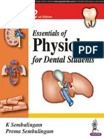 Essentials of Physiology for Dental Students ( PDFDrive.com ).pdf