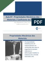 mecanica materiais 01122015.pdf