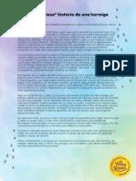 Puzzle+Historia+Hormiga+-+YogaKiddy.pdf