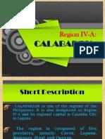 Calabarson