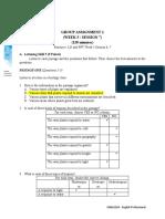 GA1-W5-S7-R3English.docx