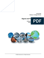 3BHS112321_ZAB_E51_F_ACS1000AD APPL SW AMC TABLE.pdf