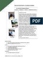 ce-le-carnet-de-marco-3.pdf