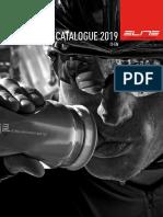 ELITE_CATALOGO_2019_IT-EN_REV3.pdf