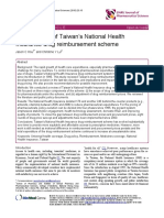 The_evolution_of_Taiwans_National_Health_Insuranc